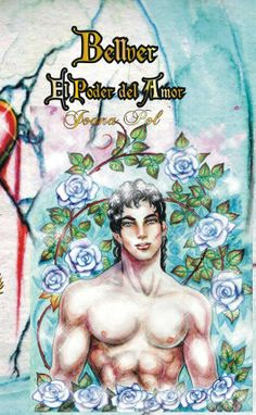 Libros Di-Vinos. | Mallorca Fantàstica Editors (MF Editors -Joana Pol y Biel Pol). LIBROS GRATIS. Información sobre nuestros libros, autores...