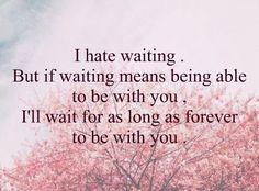 Yes, i will