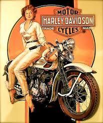 """Résultat de recherche d'images pour """"art motos"""""""