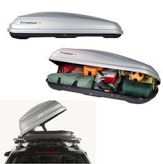 coffre de toit bermude 4500 450 l equipements auto coffre de toit barre de toit et coffre. Black Bedroom Furniture Sets. Home Design Ideas