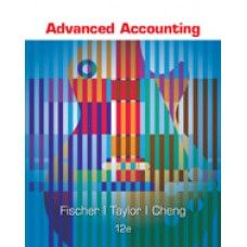 Title solution manual for accounting text and cases 13th edition by test bank for advanced accounting 12th edition fandeluxe Gallery