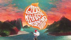 good mythical morning logo - Google Search