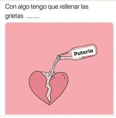 Funny True Quotes, Funny Jokes, Funny Questions, Quotes En Espanol, Tumblr Love, Great Memes, Crush Memes, Instagram Highlight Icons, Makeup Geek