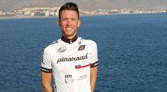 PinoRoad, de Murcia al mundo pasando por Chile | Cyclisme PRO | Scoop.it
