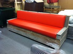 Build Your Own Couch Plans ~ http://modtopiastudio.com/easy-ways-to-build-your-own-couch/