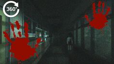 44 Vr Horror Videos Horror Horror Themes Scary Gif
