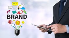 37% of consumers say ads placed next to offensive content impact brand perception http://feeds.marketingland.com/~r/mktingland/~3/CQH-AwtSGPY/37-consumers-say-ads-placed-next-offensive-content-impact-brand-perception-217504?utm_campaign=crowdfire&utm_content=crowdfire&utm_medium=social&utm_source=pinterest