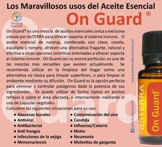 On Guard usos Essential Oil Diffuser Blends, Doterra Essential Oils, Young Living Essential Oils, Slim And Sassy, Melaleuca, Past Tense Doterra, My Doterra, Doterra Onguard, Doterra Diffuser