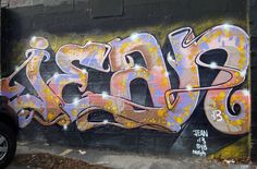 SPECIAL SAUCE R.I.P. 1994 – 2010 – FreshPaintNYC