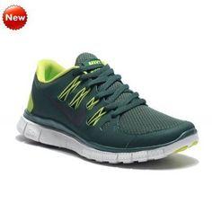 http prix soldes nouveau nike free 5 0 homme chaussures grise de carbone mois bleu soldes nike free
