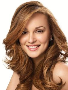 Long Hairstyles: Pretty Hair Styles for Long Hairs