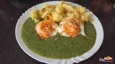 RadVarim.sk Ethnic Recipes, Food, Essen, Meals, Yemek, Eten