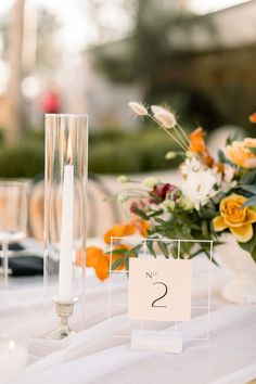 Consider us copper beach super fans, because this Paso Robles vineyard wedding is full of these reddish statement leaves that have taken the design world by storm. Kelsie and Cody shared a celebration with intentional details at every turn from the memoriam table honoring a lost loved one to the modern grid seating chart welded by the groom himself. The couple threw the rule book out the window, skipping a first dance and other common wedding traditions, and we love that they stayed true to who Wedding Table, Our Wedding, Dream Wedding, Copper Beach, Unique Table Numbers, La Tavola Linen, Copper Wedding, Paper Cake, Vineyard Wedding