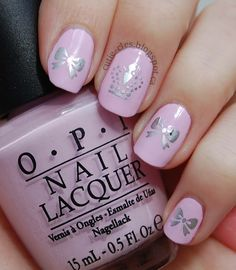 Cutie-cles: Born Pretty Store Review - Water Decals