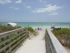 Looking for fun, friendly people who care about the quality of your Anna Maria Island vacation rental experience? Bradenton Beach, Sarasota Florida, Anna Maria Island, Gulf Of Mexico, South Beach, Places To Go, Coast, Tours