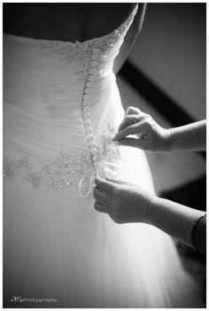 Affair, One Shoulder Wedding Dress, Wedding Dresses, Photography, Fashion, Bride Dresses, Moda, Bridal Gowns, Photograph
