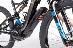 News: Specialized Launches Turbo Levo Pedal Assist Mountain Bike | Singletracks Mountain Bike News