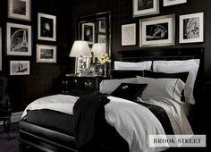Nueva colección en ropa de cama by Ralph & Lauren Home - Blog Tendencias y Decoración