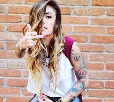 Gabriela Rippi
