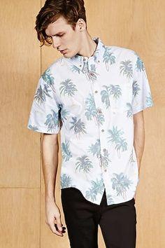 Find this Pin and more on Hawaiian Shirts.