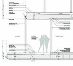Gallery of Milanofiori Housing Complex / OBR - 17