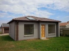 2 Bedroom House For Sale in Crystal Park 2 Bedroom House, Kingston, Investors, Gazebo, Home And Family, Shed, Real Estate, Outdoor Structures, Park