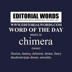 Interesting English Words, Unusual Words, Rare Words, Unique Words, New Words, English Vocabulary Words, English Phrases, Learn English Words, Book Writing Tips