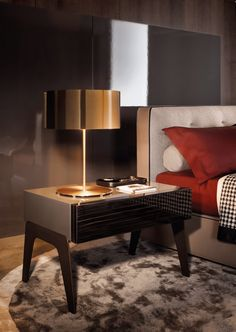 Minotti Table Consoles Coffee Tables Pinterest