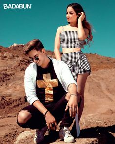Find high-quality images, photos, and animated GIFS with Bing Images Cute Youtube Couples, Cute Couples, Mariana Avila, Mexican Quinceanera Dresses, Emma Ross, Chica Cool, Juki, Sabrina Carpenter, Girls Dpz