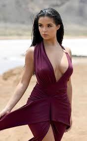 sexy šaty pornovtáky a dievčatá