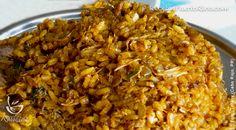 Arroz con jueyes Por Andy Tous para RecetasPuertoRico.com  Ingredientes  1 libra de de carne de jueyes cocida (ó 3 latas de 6 onzas de carne de cangrejo en trozos grandes