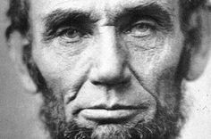 The Book Shelf: Was Abraham Lincoln Superstitious? by William Elea...