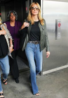 The+Jean+Style+Every+Celebrity+Is+Wearing+Right+Now+via+@WhoWhatWear