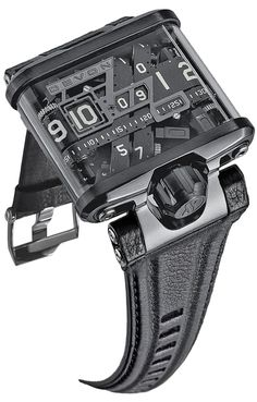 The Devon Tread E Watch from Authorized Dealer Watchismocom