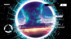 Melodic Trance Emotional Uplifting / New Trance Mix / Mind of Trance Epi...