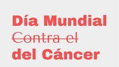 """#Por qué no hay que hablar de """"batalla"""" contra el cáncer - Clarín.com: Clarín.com Por qué no hay que hablar de """"batalla"""" contra el cáncer…"""