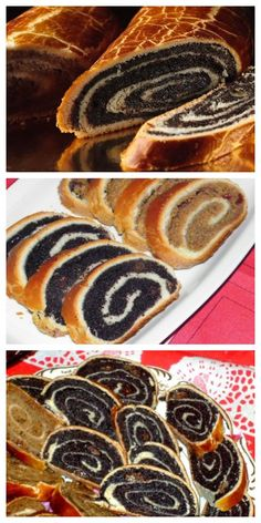 54 Ideas bread recipes blueberry cream cheeses for 2019 Best Bread Machine, Bread Machine Recipes, Bread Recipes, Cake Recipes, Dessert Recipes, Cooking Recipes, Albanian Recipes, Slovak Recipes, Austrian Recipes