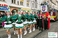 Fasching in der Steiermark Dresses, Vestidos, Dress, Gown, Outfits, Dressy Outfits