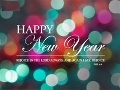 free religious happy new year wishes 2015 new year bible verse bible verses bible