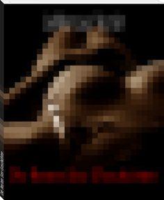 LeMarcus Victór: Die Besten Sex-Geschichten