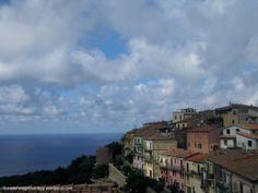 Capoliveri - Isola d'Elba