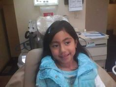 Romeoville IL Dentist - Childrens Dentistry  http://romeovillesmiles.com/index.php