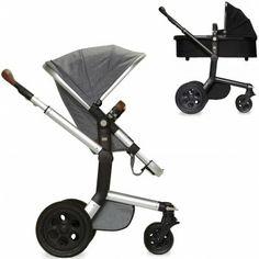Joolz Day Studio Kinderwagen mit Babywanne   online kaufen bei kids-comfort.de #joolz #day #kinderwagen #stroller #pram #babywanne #carrycot #positivedesign #kidscomfort
