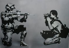 Iran Artists-Icy And Sot