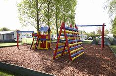 playground - Пошук Google