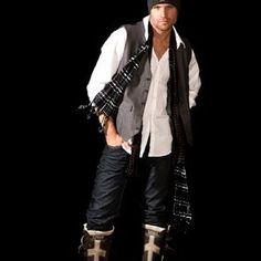 (Old) fashion shoot. #model #westland #photoshoot #canon #male #malemodel #honselersdijk #holland #relakz #fotoshootwestland