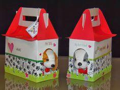 Dreams Factory: Littlest Pet Shop Birthday Party