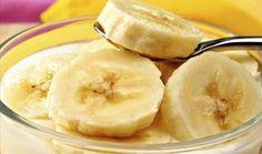 Águas de Pontal: Dieta da banana funciona? Conheça os sete pilares ...