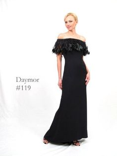Daymor mother of the bride dress