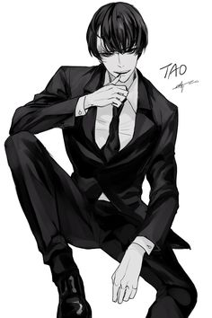 Read Tao x Uke!Male Reader (Lemon) - Part 6 {REQUESTED} from the story Noblesse - One-Shots & Reactions. Manga Boy, Manga Anime, Anime Art, Anime Guys With Glasses, Hot Anime Guys, Manhwa, Cadis Etrama Di Raizel, Anime Guys Shirtless, Bishounen
